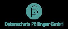 Logo-Datenschutz-pöellinger-GmbH-1-e1519659951619